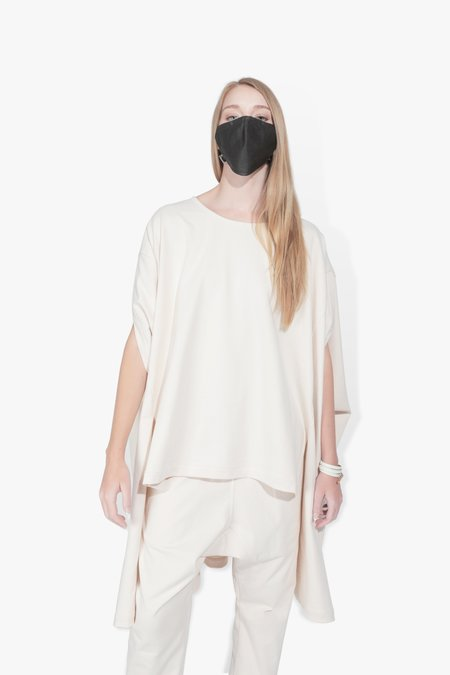The Celect Rectangle Top