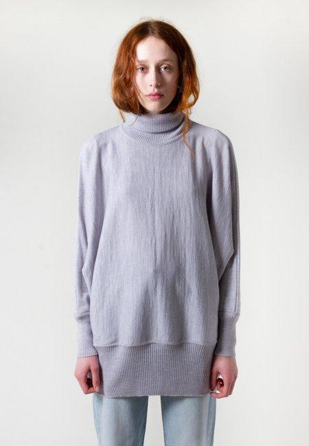 Chapman Jersey - grey