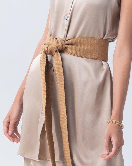 VOZ Textile Belt