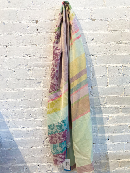 Catherine André Sarong Scarf