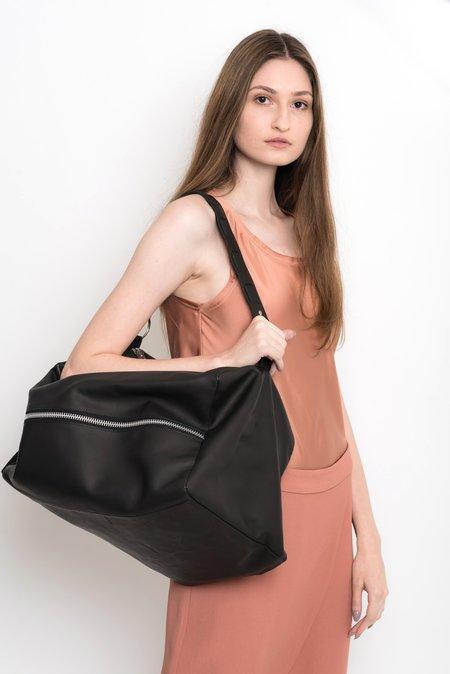 Uma Raquel Davidowicz Maxi Rectangular Shoulder Bag Senegal