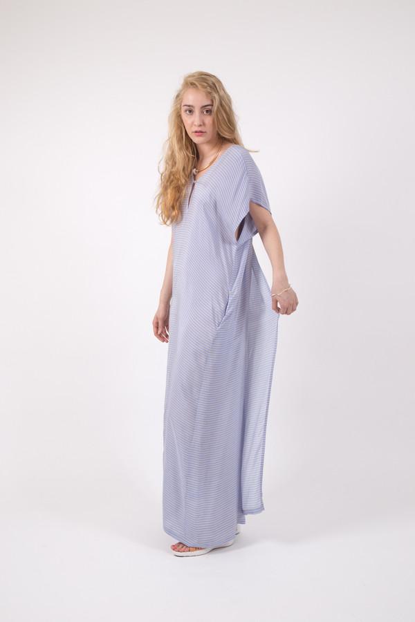 Humanoid Brand Dress