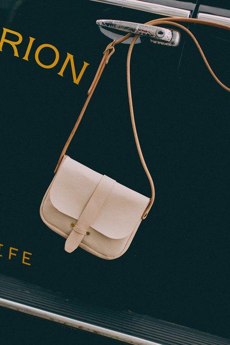 Noah Marion Gentry Bag