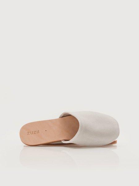 ZUZII FOOTWEAR Demi Lily Slip On