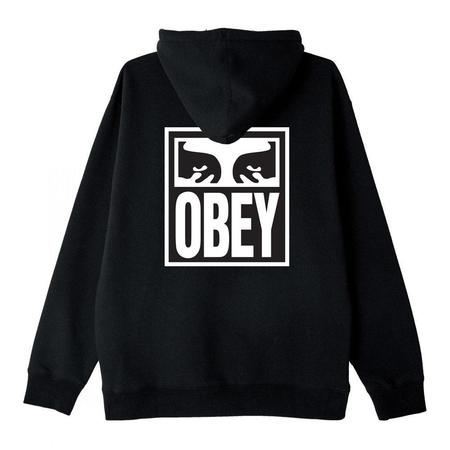 OBEY Eyes Icon 2 HOODIE