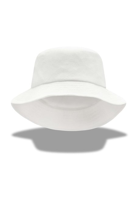 Avenue the label Lenny Bucket Hat