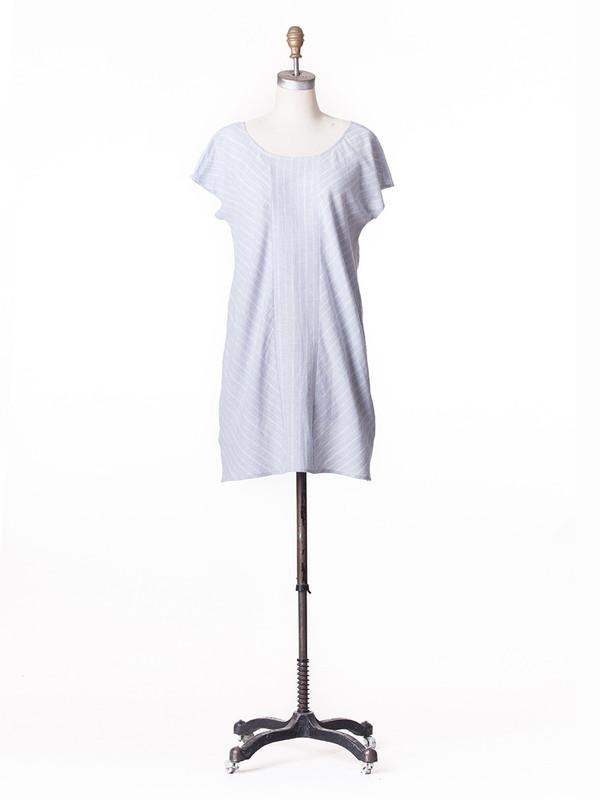 NB Beachy Dress