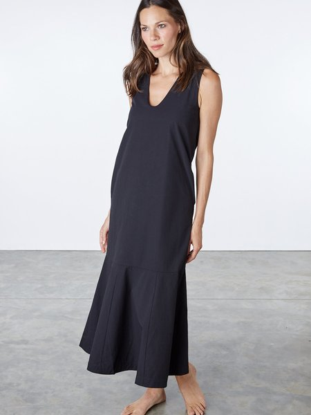 beaumont organic Madelyn Dress