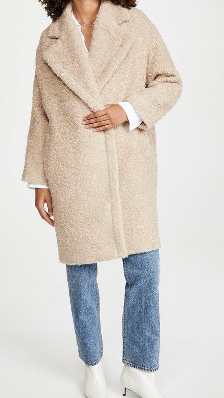IRO Kati Coat - Camel