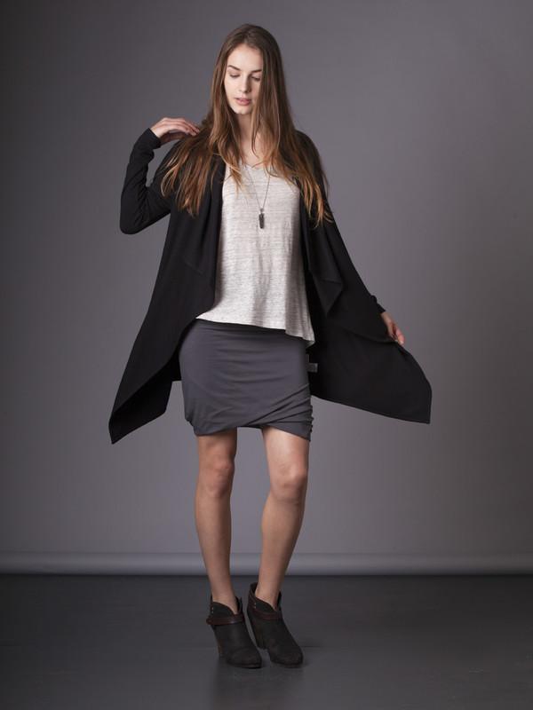 NB Destiny Skirt