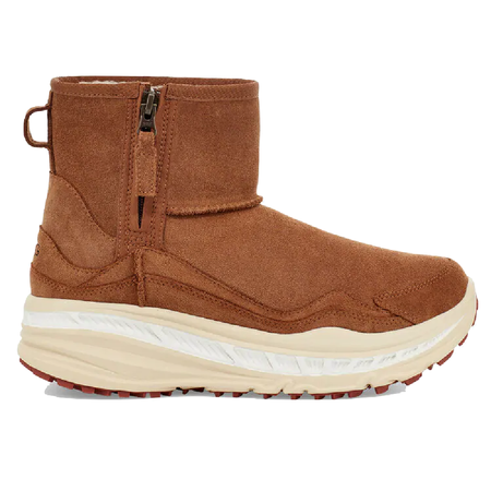 UGG Classic Weather Boot - Chestnut