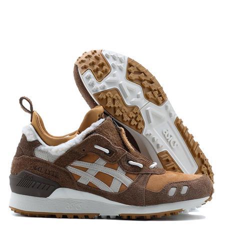 ASICS Gel-Lyte MT Sneakers - Caravan