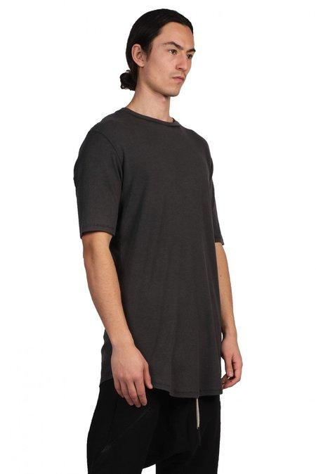 Tobias Birk Nielsen Carbon Rib T-Shirt