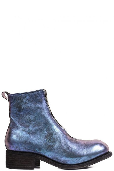 Guidi PL1 Boots - Nebula