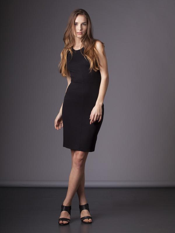 Nicole Bridger Keen Dress