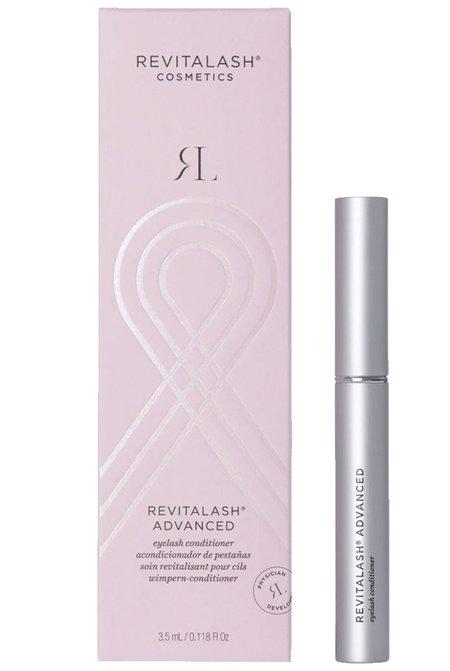 Revitalash Limited Edition Advanced Eyelash Conditioner - 3.5ml