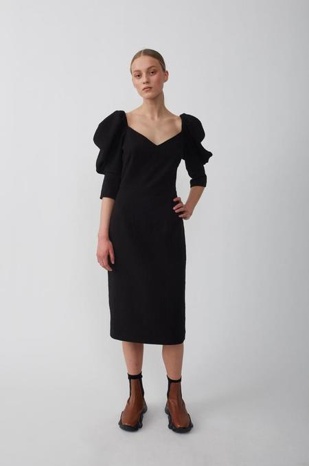 Just Female Bonnie Dress