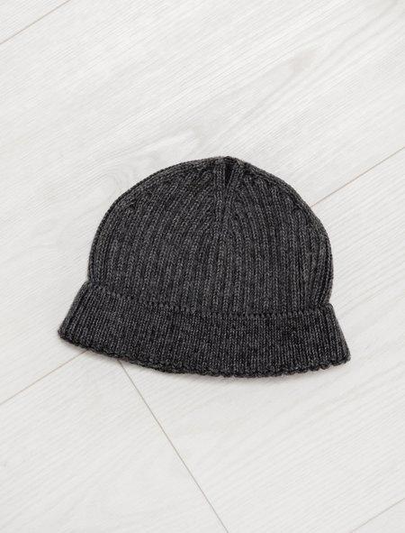 Stephan Schneider Palgrave Hat - Leaf