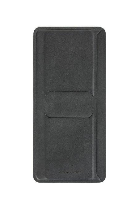 Arc'teryx Veilance Casing Billfold Wallet - Black