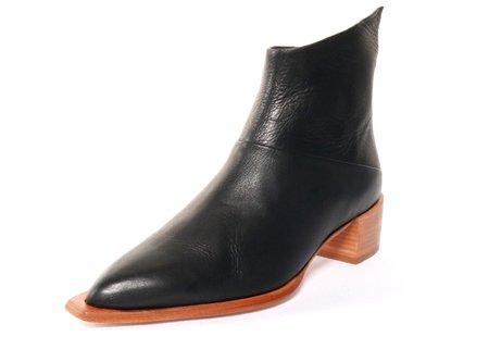 Wal & Pai Acari Boot