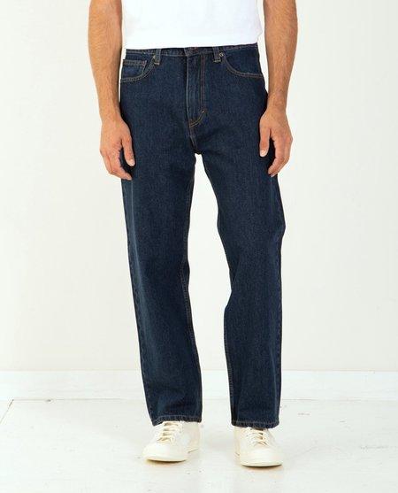 Levi's Skate Baggy 5 Pocket Jeans - Big Bear