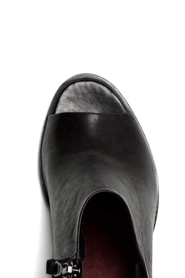 Rag & Bone Mabel Boot