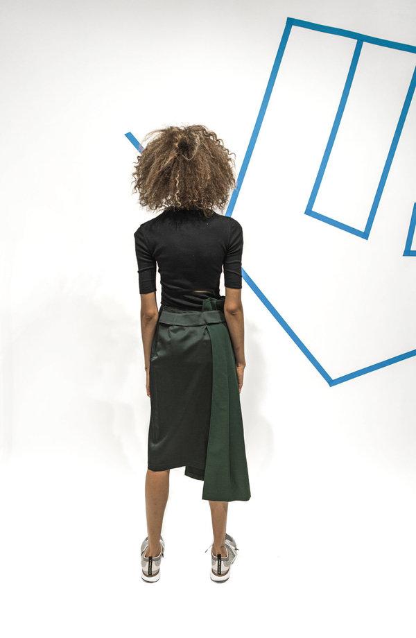 Silvae Therese Skirt