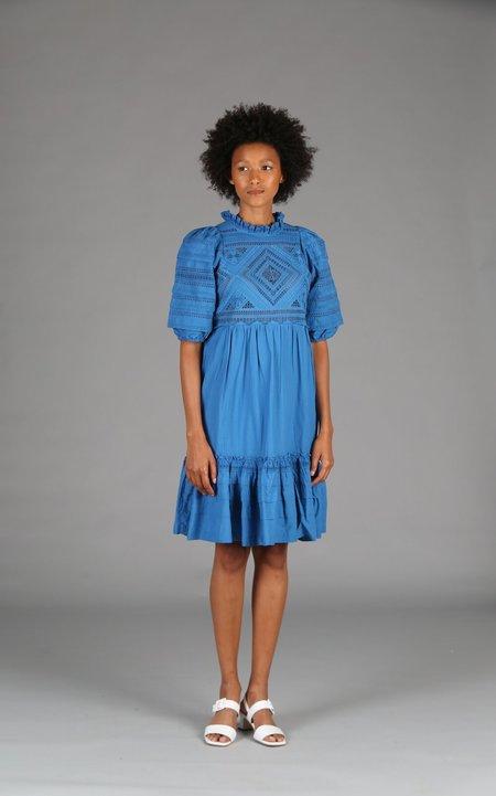 Sea NY Talitha Dress