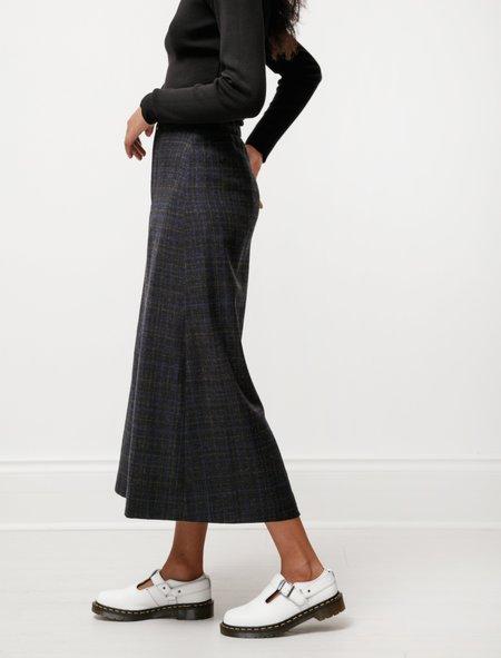 Stephan Schneider Theory Skirt - Night