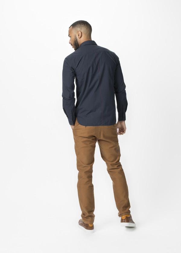Homecore Milano Poplin Shirt