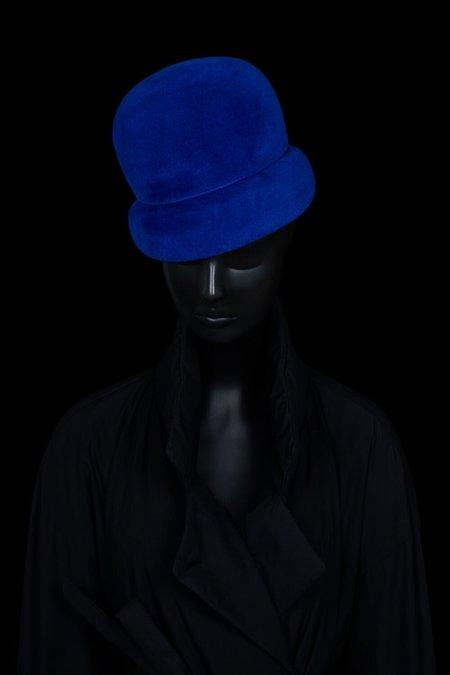 Esenshel BOP DOME CUFF HAT