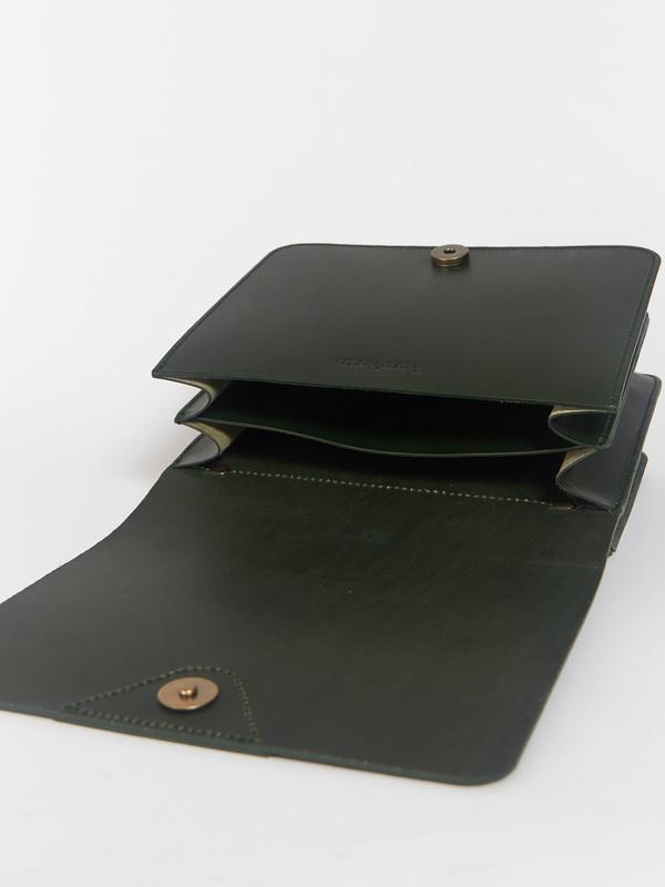 VereVerto Recro Bag