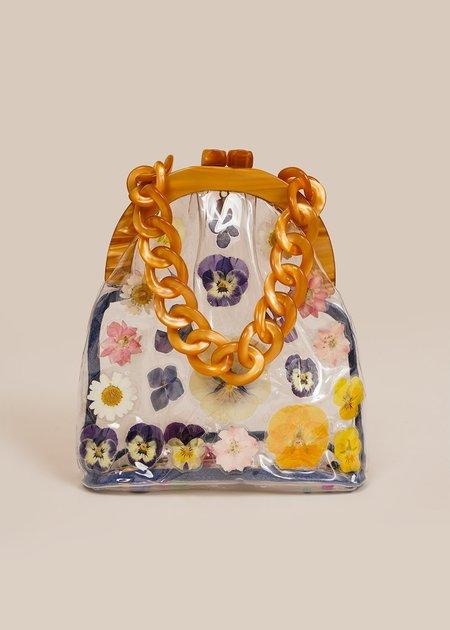 Dauphinette Ina's Gardener Bag