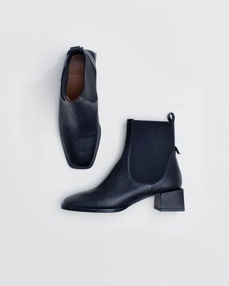 LOQ Ottavia Boots - Negro