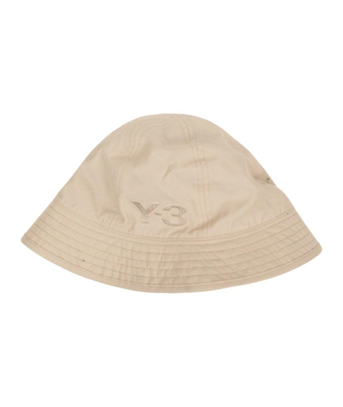 Adidas Y 3 Reversible Bucket Hat Khaki Garmentory