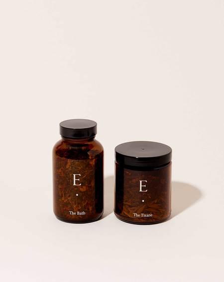 Ebi Essentials Kit