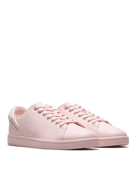 Raf Simons Orion Sneaker - Pink