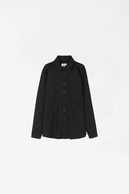 Libertine Libertine Novel shirt - black