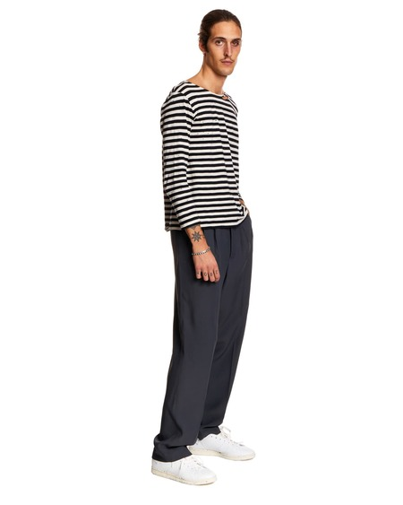 Magliano Tailored Pants - Gray