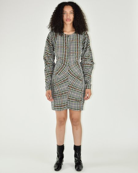 Just Female Ethel Dress