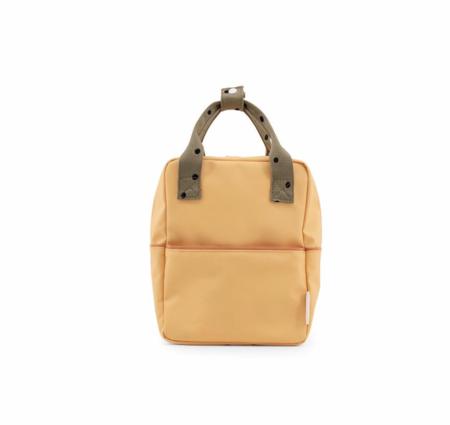 Kids Sticky Lemon Freckles Backpack