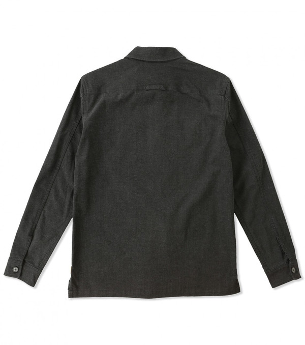 Men's Roark Revival Highballer Jacket