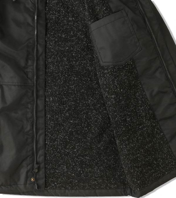 Men's Roark Revival Night Bite Jacket