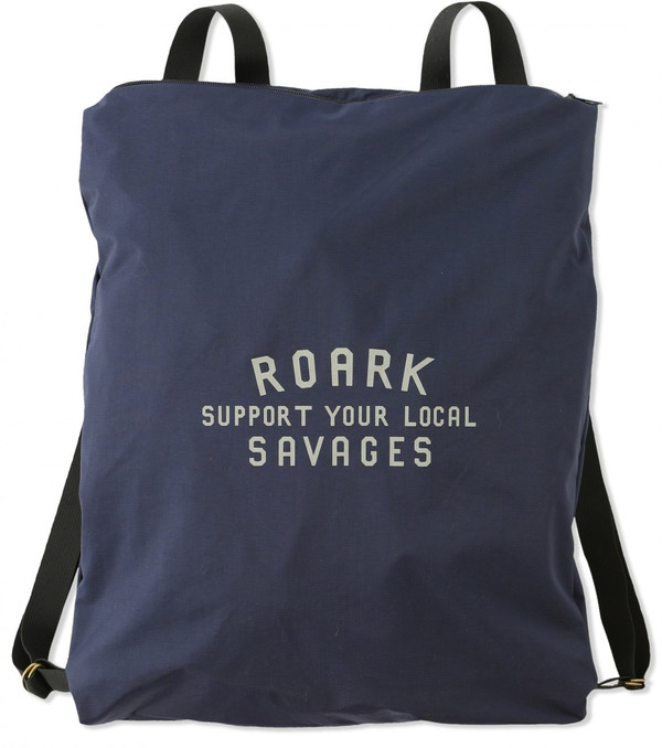 Men's Roark Revival The Savage Jacket