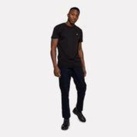Shop Homme Femme Inc. Application Mou T-shirt