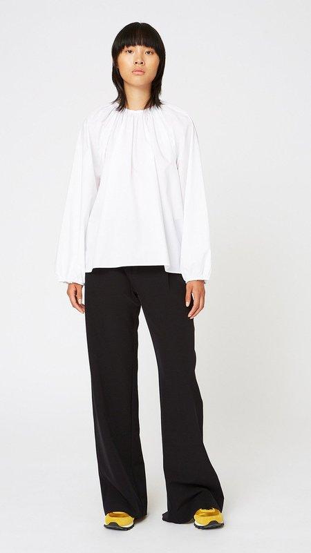 Hope Assembly Shirt - White