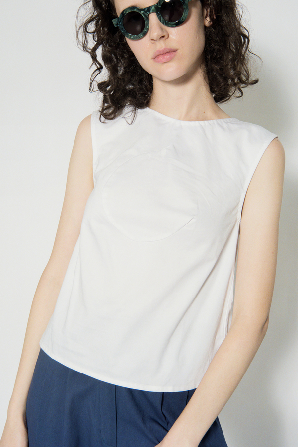 WRAY Eclipse Top