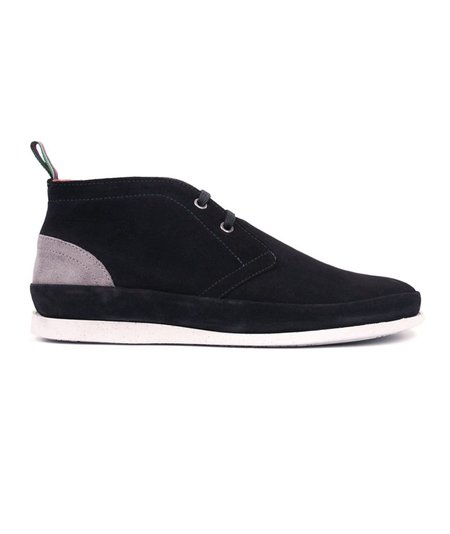 Paul Smith Cleon Shoe - Navy