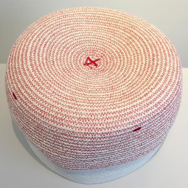 DOUG JOHNSTON 100' Bowl