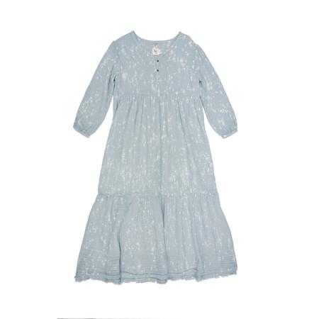 Nico Nico Athena Speckled Dress